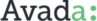 Demi srl Logo