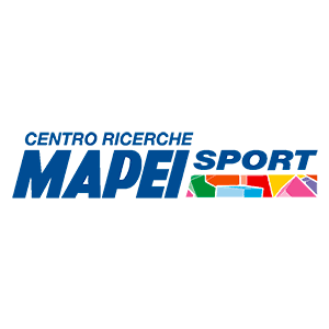 Centro Ricerche Mapei