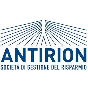 Antirion